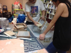 Papermakingws1