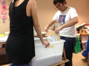 Papermakingws2