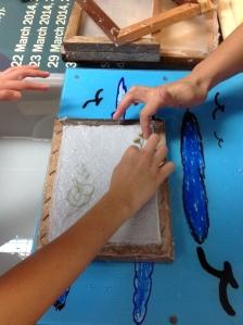 Papermakingws4