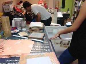 Papermakingws5
