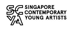 scya_logo_final (1)-page-002